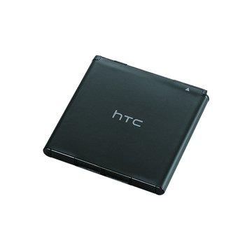 HTC BA S590 EVO 3D原廠電池(1730mAh)