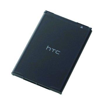 HTC BA S530 Desire S電池(1450mAh)