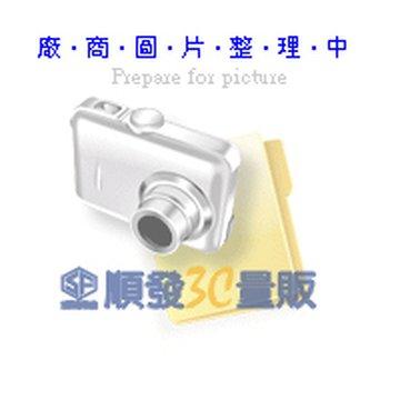 BENQ M300鋰電
