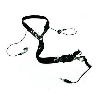 PS3 耳塞式耳機