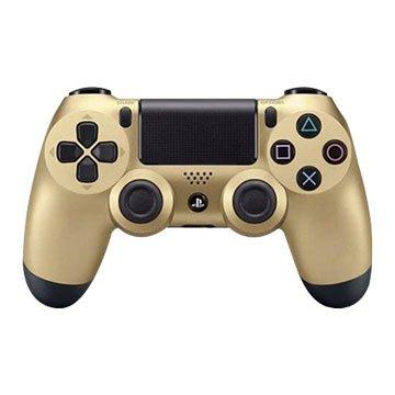 PS4 DUALSHOCK4無線控制器 金