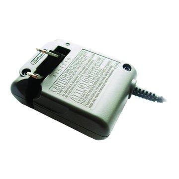 NDSLITE原廠充電器