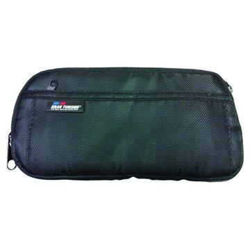 PSP 主機包(贈品)