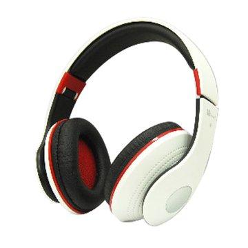Ergotech 人因 E381W 長戴舒適型三用耳機麥克風