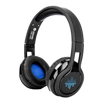 IPEM-7002頭戴式調音耳機麥克風