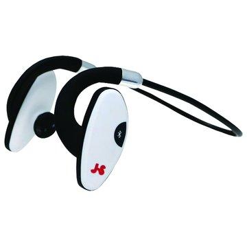 HMH036/藍芽耳機/白色(福利品出清)