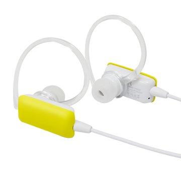 Hawk B520 黃/口香糖藍芽立體聲耳機麥克風(福利品出清)