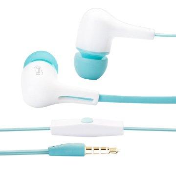 S23 線控接聽入耳式耳機
