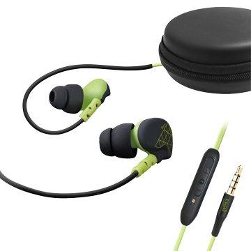 S53 運動繞耳式耳機麥克風贈收納包