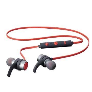 E-books  S55 藍牙4.1耳溝設計運動入耳式耳機