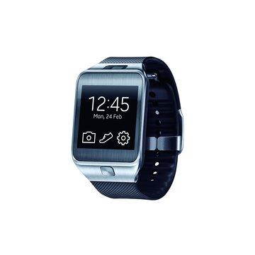 Galaxy Gear2 R380-黑(福利品出清)