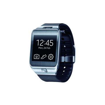 Galaxy Gear2 R380展示機-黑(福利品出清)