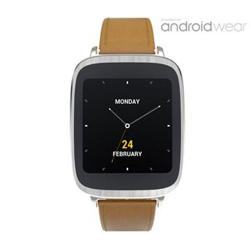 ZenWatch(WI500Q)智慧手錶