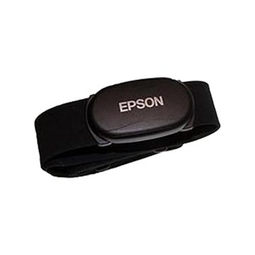EPSON 原廠藍牙心率帶