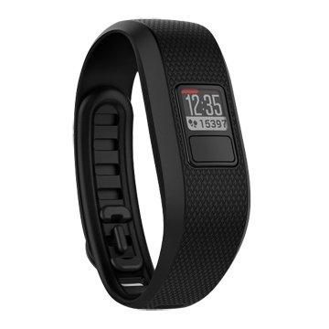 GARMIN  GARMIN/Vivofit3 健身手環 黑