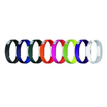 SWR10 SmartBand藍芽手環