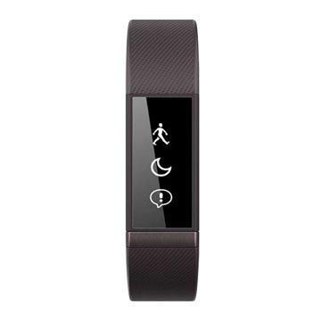 ACER Leap+手環/黑色(福利品出清)