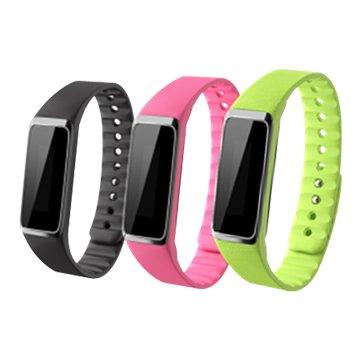 ACER Leap+ 錶帶綠色(福利品出清)