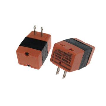 110V變220V變電器50W