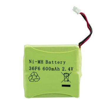 CT-W1102NL 子機電池