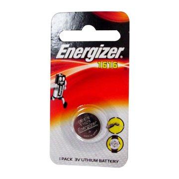 勁量 CR1616鈕扣電池