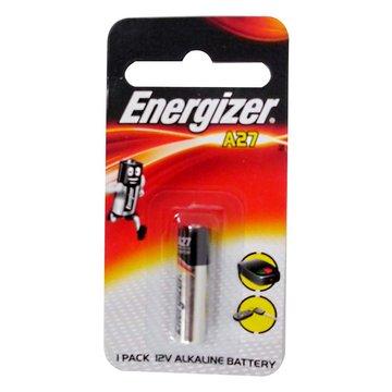 勁量 A27電池