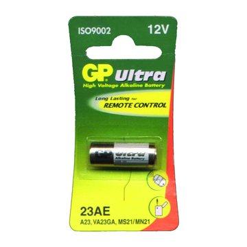 GP 23A 12V電池
