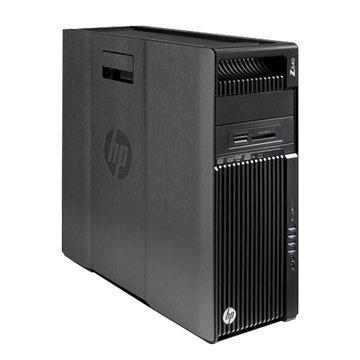 HP Z640 工作站(64G/M4000 8G/1TB+256G SSD/W8.1  W7pro)