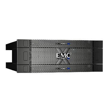 磁碟陣列儲存系統EMC XTREMIO
