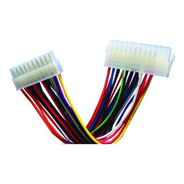 24-20Pin CONVERTER CABLE 6inch