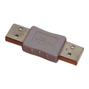 USB ADAPTER AM-AM