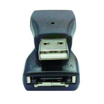 E-SATA轉USB轉接頭