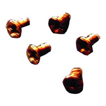 S.C.E 世淇 筆記型電腦專用螺絲