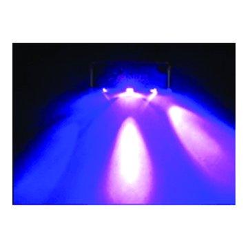 雷射燈-UV燈