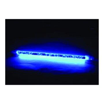 霓虹燈管-藍色