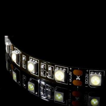 COOLER MASTER 訊凱科技 CM LED 燈條 - 白光