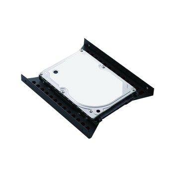 CM 1.8/2.5吋硬碟/SSD轉接架