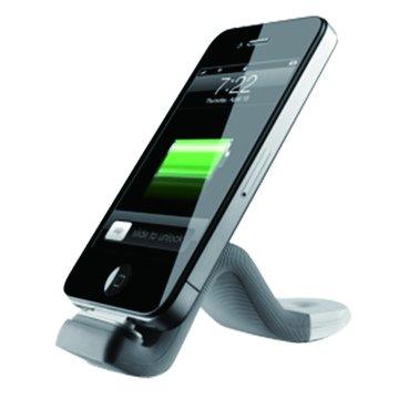 Philips iPhone/iPod USB座充線組