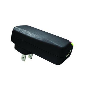 T87 AC 轉 USB