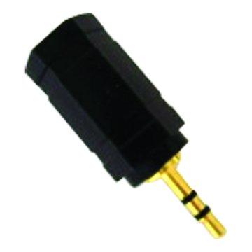 VD-66 2.5公轉3.5母(鍍金)