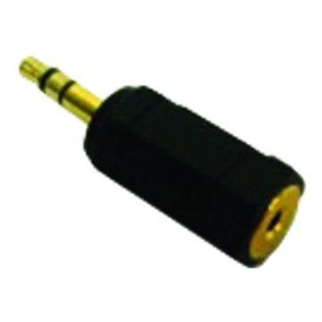 VD-68 3.5公轉2.5母(鍍金)