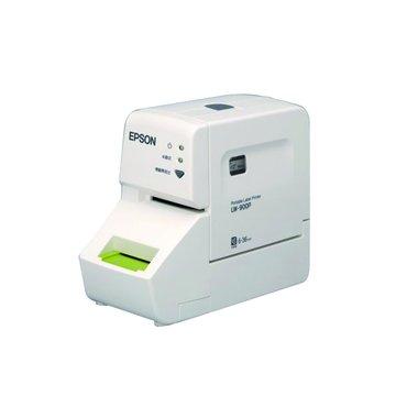 LW-900P標籤機