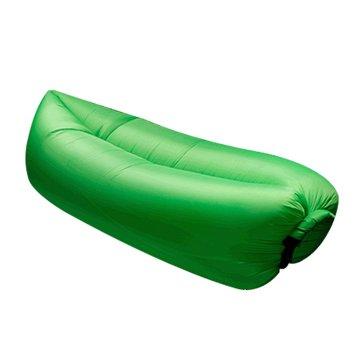 戶外充氣沙發、空氣床睡袋神器