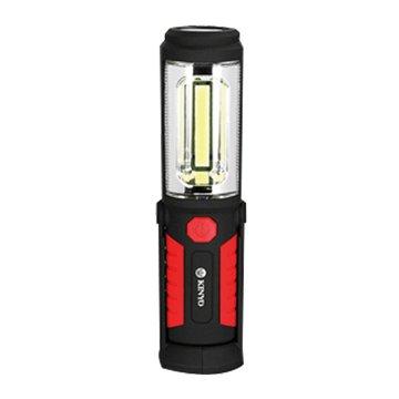 KINYO 金葉 LED-201 高亮度工作燈