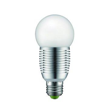 TTH-LED 台灣堂華 BULB-A8.5W 全周光(2入)(白光)(福利品出清)