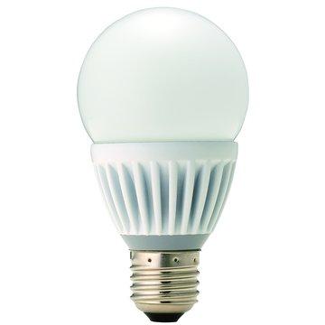 全周光10W 800lm LED燈泡(白光)(福利品出清)