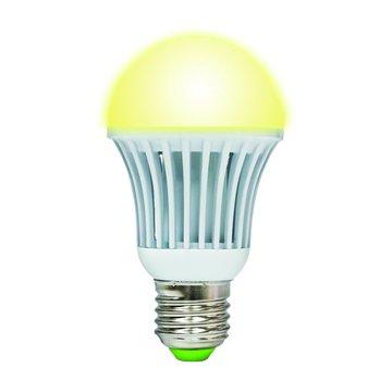 10W級 700lm LED燈泡(黃光)(福利品出清)