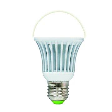 9W級 700lm LED燈泡(白光)(福利品出清)
