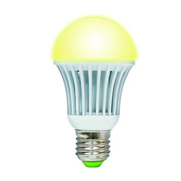 9W級 630lm LED燈泡(黃光)(福利品出清)