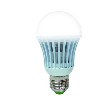 11W級 900lm LED燈泡(白光)(福利品出清)